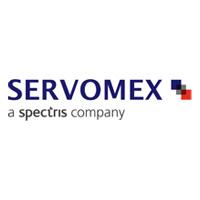 Servomex-logo